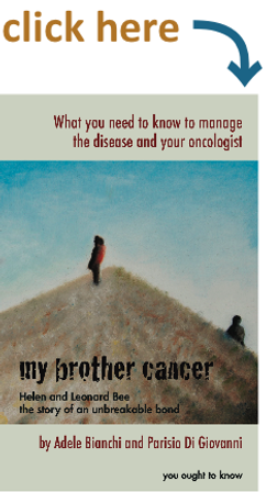cancer care story