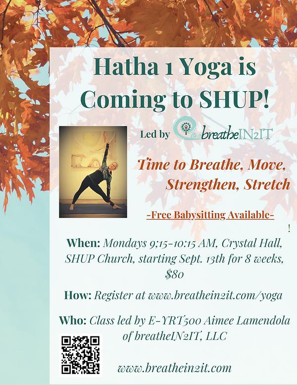 Summer Fall 2021 Yoga (3).png