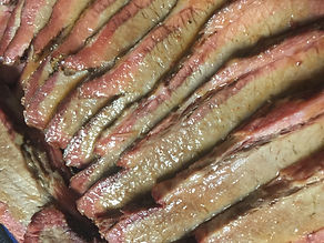 Competition BBQ, In Russellville, Barbecue, catering,