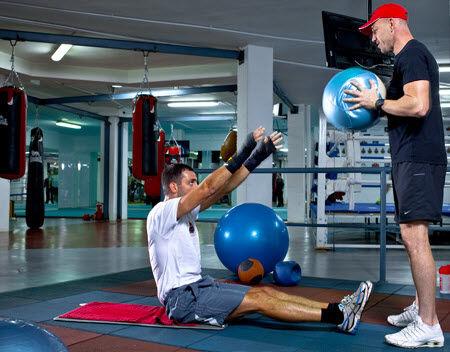 sports-specific-training.jpg
