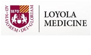 LoyolaMed.JPG