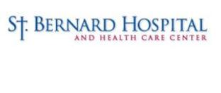 BernardHospital.JPG