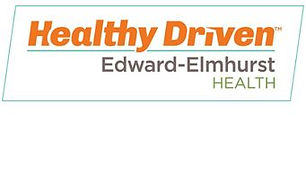 HealthyDriven.JPG