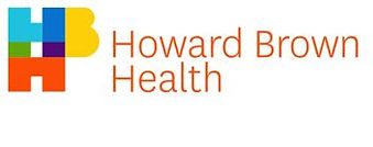 HowardBrown.JPG