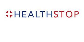 HealthStop.JPG