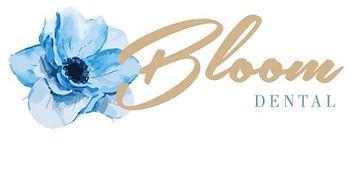 BloomDental.JPG