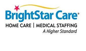 BrightStarCare.JPG