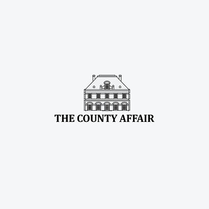 County Affair Logo (2).jpg