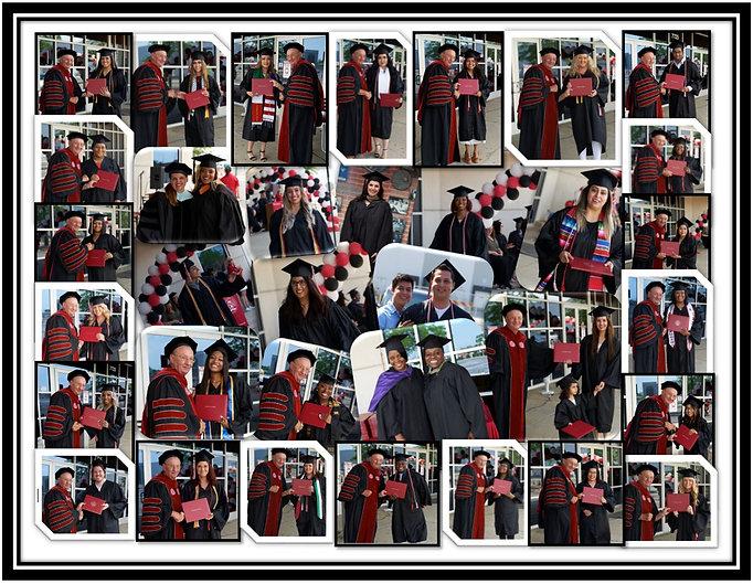 Graduation2021.JPG