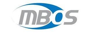 MBOS.JPG