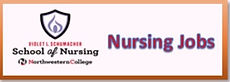Nursing-Logo_edited.jpg