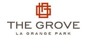 TheGrove-2.JPG