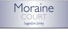 moraineCourt.JPG