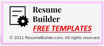 ResumeBuilder.PNG