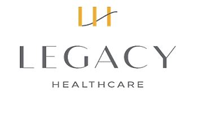 Legacy Healthcare.PNG