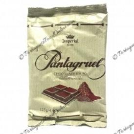 PANTAGRUEL Cocoa Powder