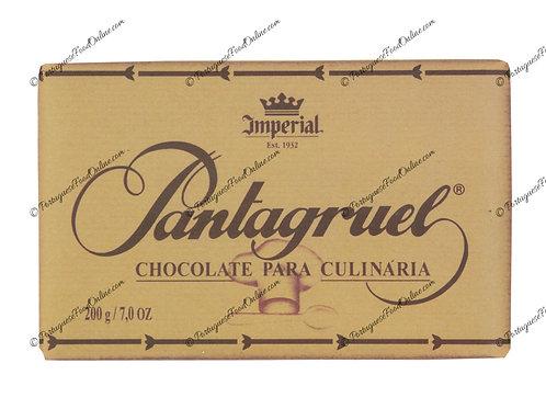 PANTAGRUEL Chocolate Bar