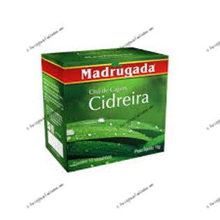 Madrugada Cidreira Tea