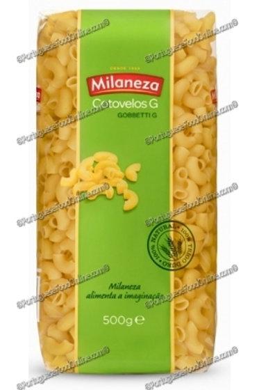Cotovelos G Milaneza