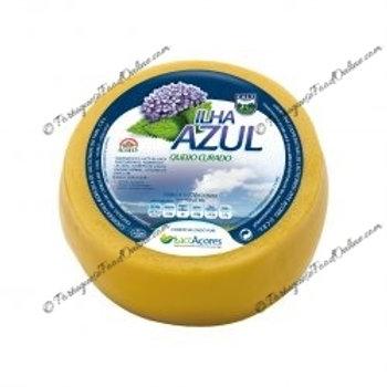 Ilha Azul Portuguese Cheese