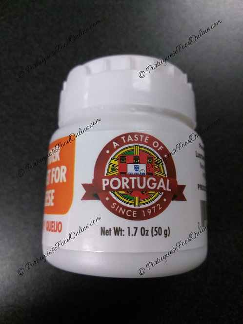 Powder Rennet for Cheese