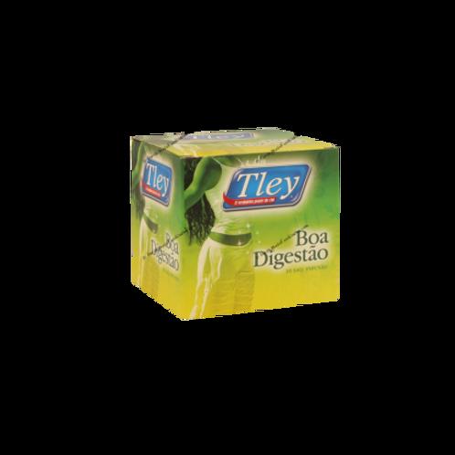 Tley Boa Digestão Tea