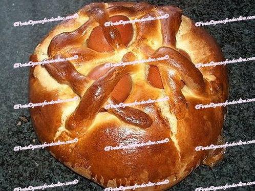 Folar da Pascoa