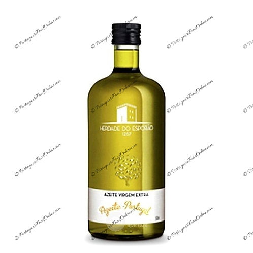 Herdade do Esporão Extra Virgin Olive Oil