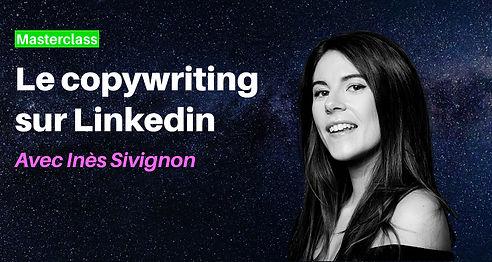 Copywriting Linkedin - Inès .jpg