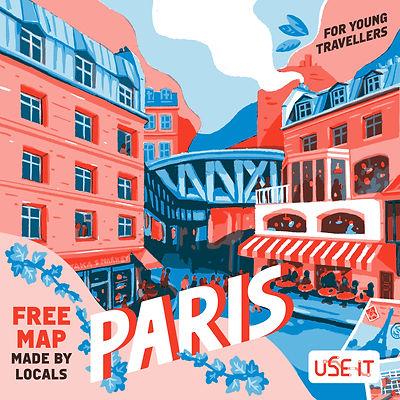 CARTE_USEIT_PARIS_VOKWEB-couv.jpg