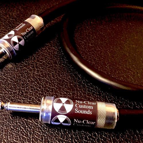 XSP00 楽器用標準スピーカーケーブル