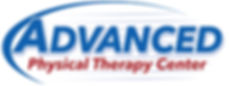 Advanced-PT_logo_4c_2018.jpg