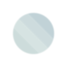 gradient background (no black circle).pn