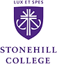 stonehill.png
