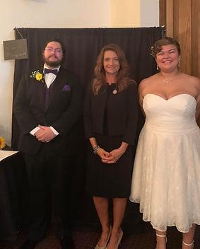 Wedding Affiliate Near Me