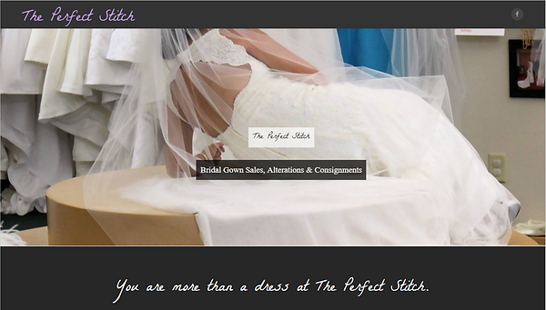Bridal Gown and wedding Dresses