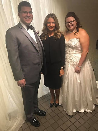 Wedding Coordinator Near Me