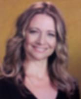 Bretta Thompson, Wedding planner,wedding Officiant