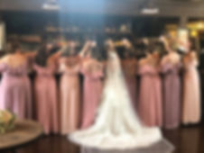 Wedding Affiliate Near Me