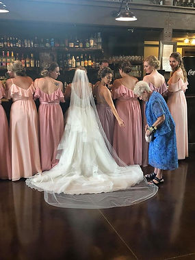 Top Wedding Services In My Area