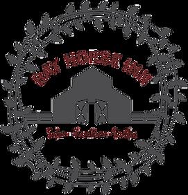 "Wedding Venue Supplier ""Bay Horse Inn in Greenwood, IN"