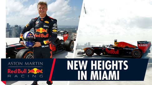 Citrix - New Heights in Miami