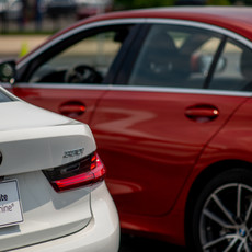 BMW_UltimateDrivingExperience-51.jpg