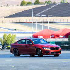 2021_Sonoma_BMW_Event042.jpg