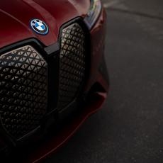 BMW_UltimateDrivingExperience-70.jpg