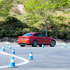 2021_Sonoma_BMW_Event053.jpg
