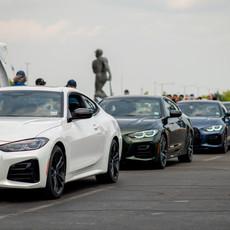 BMW_UltimateDrivingExperience-56.jpg