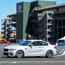 2021_Sonoma_BMW_Event055.jpg
