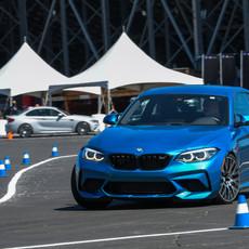 2021_Sonoma_BMW_Event046.jpg