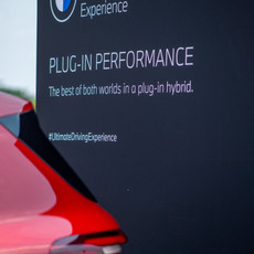 BMW_UltimateDrivingExperience-50.jpg